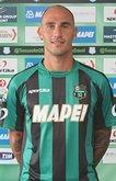 Паоло Каннаваро