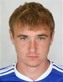 Вячеслав Лухтанов