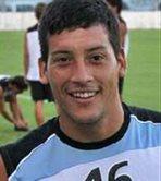 Клаудио Перес