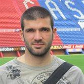 Эммануэль Джильотти