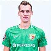 Евгений Мартыненко