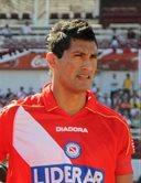 Серхио Даниэль Эскудеро