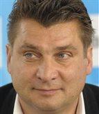 Сергей Пучков