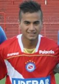Родриго Гомес