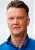 Луи ван Гаал