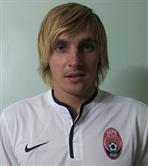 Андрей Пилявский