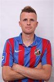 Владимир Аржанов