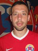 Сергей Вовкодав