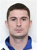 Славолюб Джорджевич