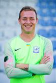 Андрей Попович