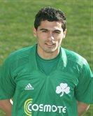 Николаос Спиропулос