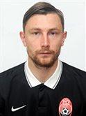 Михаил Сиваков