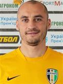 Павел Пашаев