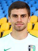 Михаил Козак