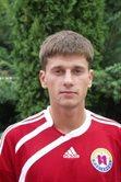 Дмитрий Скоблов