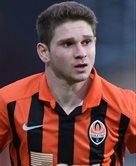 Георгий Арабидзе