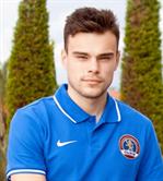Никита Ходаковский