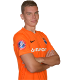 Сергей Чоботенко