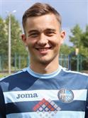 Никита Янков