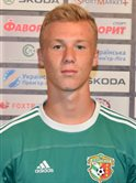 Валерий Дубко