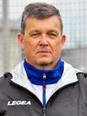 Богдан Блавацкий