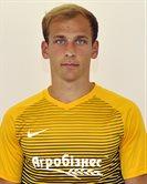 Андрей Кухарук