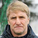 Анатолий Бессмертный