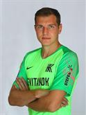 Евгений Волынец