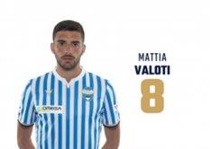 Маттиа Валоти