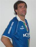 Федерико Инсуа