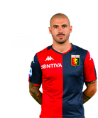 Стефано Стураро
