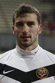 Милош Йокич