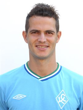 Бруно Телес