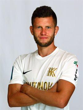 Алексей Зозуля