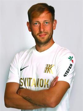 Вадим Милько