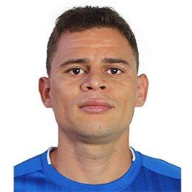 Жонас Гомес да Силва