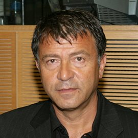 Панайотис Лемонис