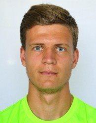 Владислав Кучерук