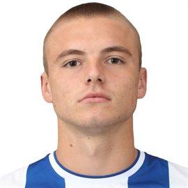 Олег Рябчук