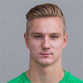 Лука Унбехаун