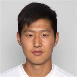 Ли Кан Ин