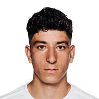 Ахмед Дагим