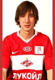 Филип Озобич