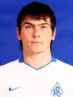 Алексей Концедалов