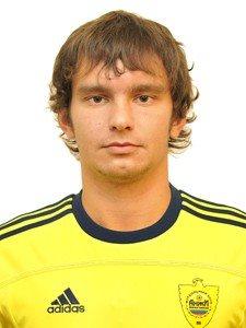 Виктор Кузьмичев