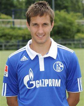 Марио Гавранович