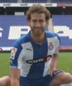 Хосе Альберто Каньяс