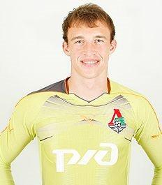 Александр Фильцов