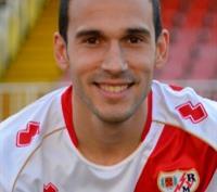 Хосе Игнасио Мартинес Гарсия Начо