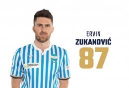 Эрвин Зуканович